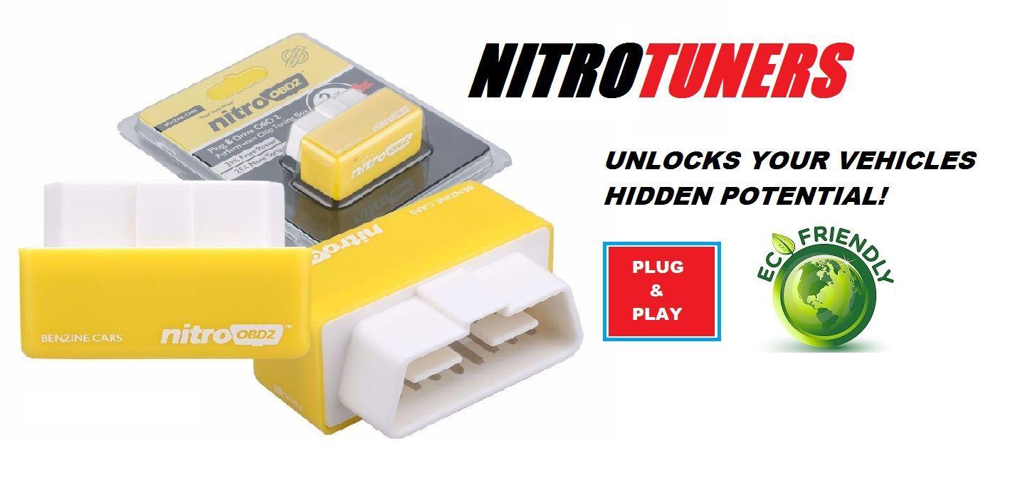Nitro_Tuners