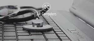 AR Computers - The Computer Guy Berwick Casey Area Preview