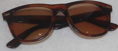 Ray-Ban Used Sunglasses Frame Prescription Lenses Frames (Ray Ban Prescription Lenses Only)