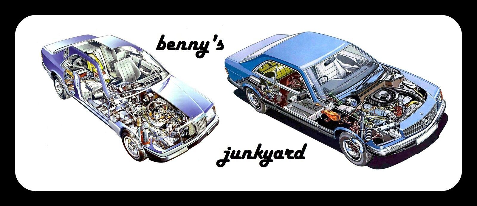bennys_junkyard