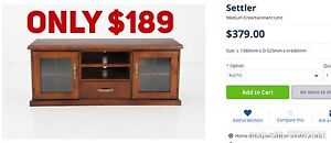DISCONTINUED MODELS AND FACTORY SECOND FURNITURE SALE Leumeah Campbelltown Area Preview
