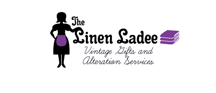 Ironing and Sewing Services by The Linen Ladee