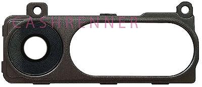 Kamera Linse Rahmen N Abdeckung Camera Lens Frame Cover LG G3 D850 D851 D855