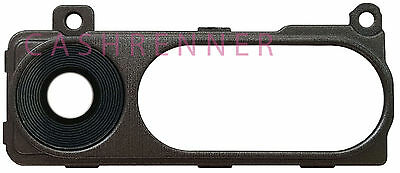 Kamera Linse Rahmen N Echtglas Camera Lens Original Glass Frame LG G3
