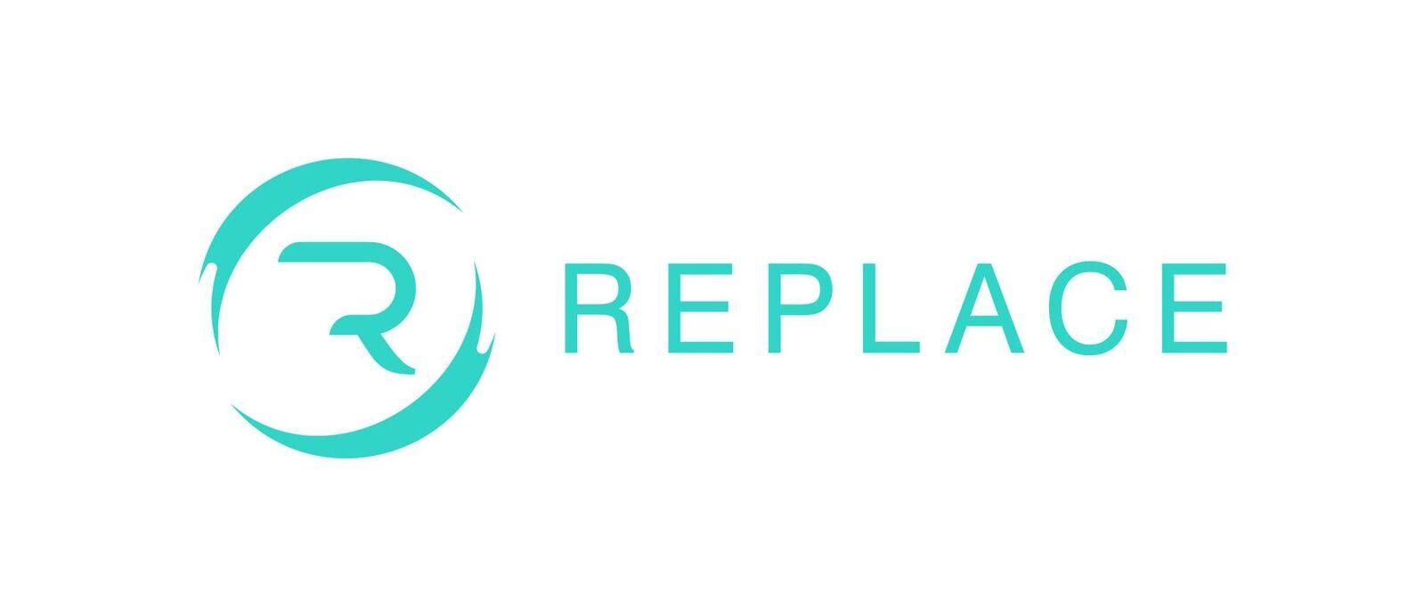 replace.tech