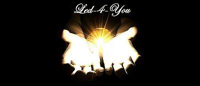 Led-4-You