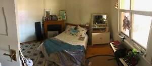 Room for Rent in Torrensville