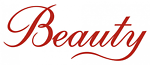 beautyinbeauty