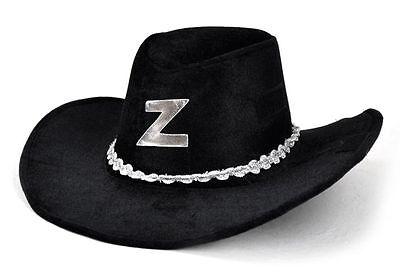Hat Spanish Gaucho Z Hat Halloween  - Spanish Gaucho Hat
