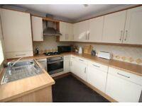 Fantastic Modern Furnished 2 Bedroom Terrace, Huntingdon Close, Kingston Park, Newcastle
