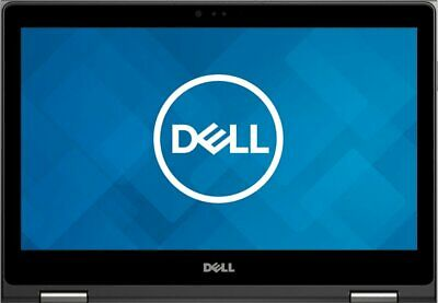 """Dell 13.3"""" 2-in-1 TouchScreen, AMD Ryzen 7 2700U, 12GB, 256GB, I7375-A446GRY-PUS"""