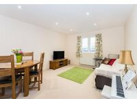 2 bedroom flat in London Road, Headington, Oxford