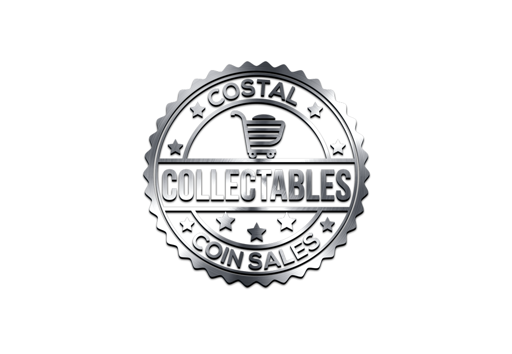 Costal collectables