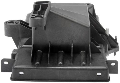Battery Tray Dorman 00067 fits 98-01 Jeep Cherokee