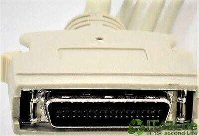 Wincor Nixdorf TFT Signalkabel 3m f. BA72A/BA73A Display PN: 1750062188