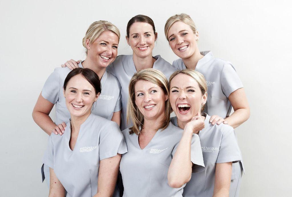 Makeup Counter Jobs Glasgow - Mugeek Vidalondon