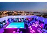 5* Luxury Porto City Break starting from £129pp