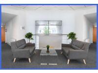 Stirling - FK9 4TU, Fantastic Day Office at Lomond Court