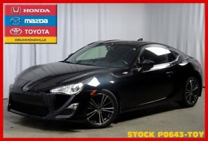 2015 Scion FR-S !! Systeme son PIONNER !! Impeccable
