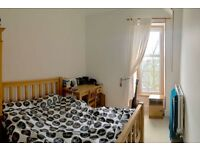 Double room for rent on Fonthill Road