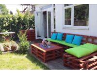 4 bedroom house in Beechcroft Gardens, Wembley, HA9