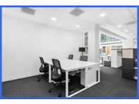 Reading - RG2 6UB, 3 Work station private office to rent at 200 Brook Drive