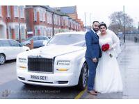 £75 Photographer Birthday, Wedding, Engagement, Newborn & Family, Baby Shower, Christening, Events