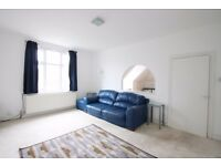 4 double bedroom house to rent in kingsbury Ideal for professional sharer & family
