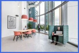 Reading - RG7 4SA, Modern Co-working space available at Spaces Waterside Drive