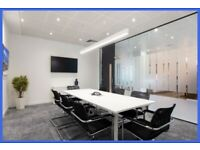 Manchester - M2 4WQ, 1 Work station private office to rent at 82 King Street