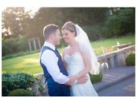 Wedding photography Very experienced BA Hons Photographer prices from £450 Manchester Huddersfield