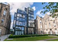 4* Serviced apartment company in Quartermile seeks part time assistant manager