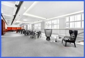 London - W1K 3QT, Your modern co-working membership office at The Clubhouse, Mayfair