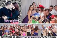 Best price and quality Photo booth w/ Video recording