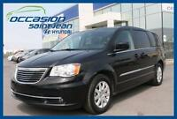 2015 Chrysler Town & Country TOURING ** DVD, STOW N GO**