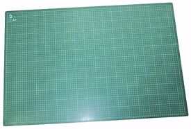 3 X A1 Self-healing Cutting Mat