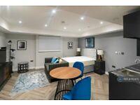 Studio flat in Water Street, Liverpool, L2 (#1113475)