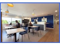 Wokingham - RG41 5TP, Modern Co-working space available at Regus - Winnersh Triangle
