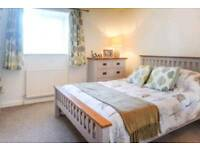 2 bed apartment for sale. Wensleydale Drive, Leeds, LS12