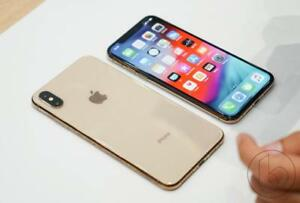 AWESOME WINTER CLEARANCE SALE ON IPHONE XS MAX, IPHONE XS, IPHONE XR, IPHONE X, IPHONE 8 PLUS, IPHONE 8