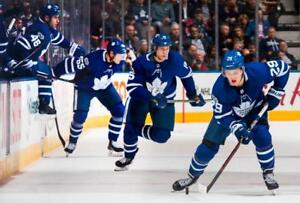 Toronto Maple Leafs vs Anaheim Ducks Tickets - Stop Overpaying For Tickets - Best Price Of Any Canadian Site!