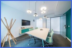 London - W1W 6XB, 1 Desk serviced office to rent at Spaces Fitzrovia