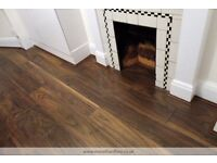 Laminate Floor Fitter / Engineered Floor Installation :London - MoreThanFloor