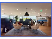 Wokingham - RG41 5TP, Day Office Space Membership at Regus - Winnersh Triangle