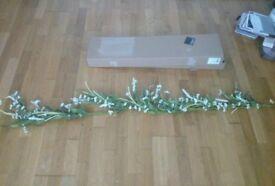 Next Wild Blossom Artificial Garland
