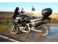 1998 Honda Africa Twin For Sale