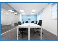 Reigate - RH2 9RJ, 5 Work station private office to rent at Castle Court