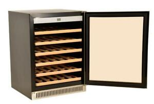 Commercial wine coolers on sale - Brand new, Reduce price, with Warranty