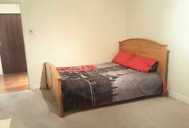 Double room, Regent's Park, Swiss Cottage, Primrose Hill, Lisson Grove, all bills included