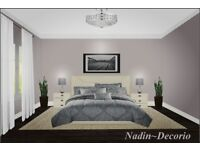 Interior Design / Home Styling